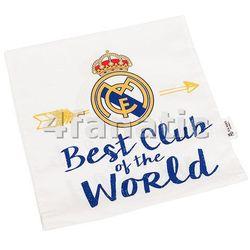 poszewka Real Madryt BS