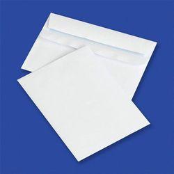 Koperty samoklejące OFFICE PRODUCTS, SK, C6, 114x162mm, 75gsm, 1000szt., białe