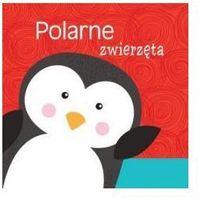Książki dla dzieci, Polarne zwierzęta - Praca zbiorowa
