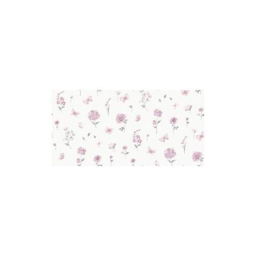 Tapety, Watercolours G67205 tapeta ścienna Galerie