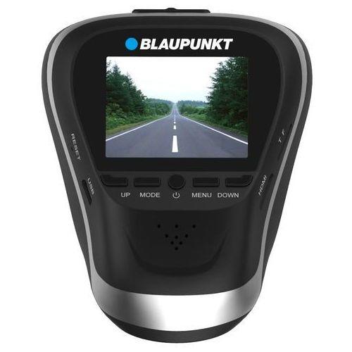 Rejestratory samochodowe, Blaupunkt BP 2.5 FHD