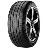 Pirelli Scorpion Verde All Season 295/45 R20 110 W