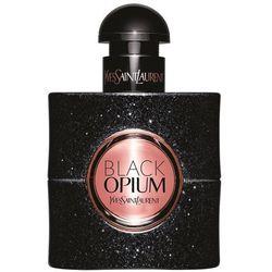 Yves Saint Laurent Black Opium Woman 90ml EdP
