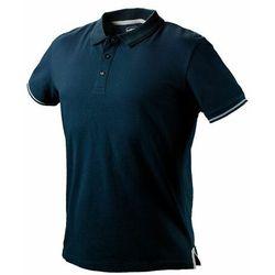 Koszulka robocza NEO polo 81-606-S (rozmiar S)