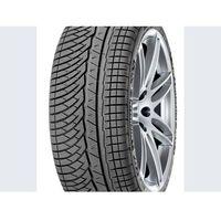 Opony zimowe, Michelin Pilot Alpin PA4 235/50 R18 101 V