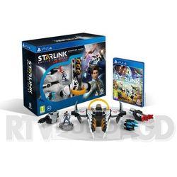 Starlink: Battle for Atlas - Starter Pack + figurka pilot Startail