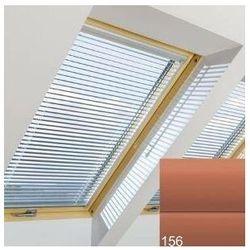 Żaluzja na okno dachowe FAKRO AJP-E24/156 114x118 F2020