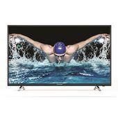 TV LED Strong 49UA6203 - BEZPŁATNY ODBIÓR: WROCŁAW!
