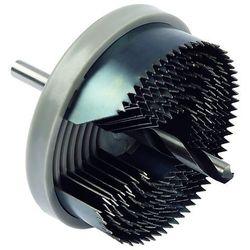Zestaw otwornic Bosch 2607019449, 26 - 64 mm, 7 szt.