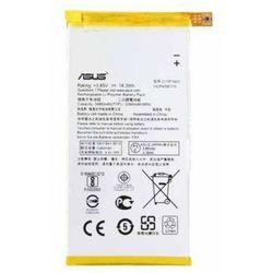 Bateria Asus ZenFone 3 Deluxe C11P1603 Oryginalna