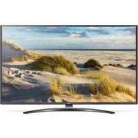 Telewizory LED, TV LED LG 43UM7600