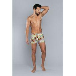 Bokserki męskie Italian Fashion 7W40AC Oferta ważna tylko do 2031-03-31