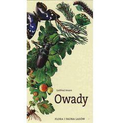 Owady (opr. twarda)