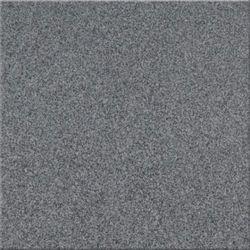 Płytka Podłogowa Kallisto K10 Grafit 29,7x29,7 Opoczno