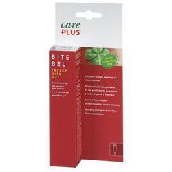 Żel łagodzacy ukąszenia owadów Care Plus Insect SOS Gel 25 ml