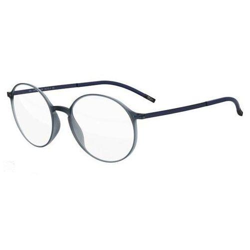 Okulary korekcyjne, Okulary Korekcyjne Silhouette 2901 6051