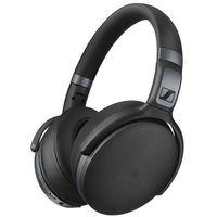 Słuchawki, Sennheiser HD 4.40