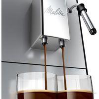 Ekspresy do kawy, Melitta CAFFEO SOLO
