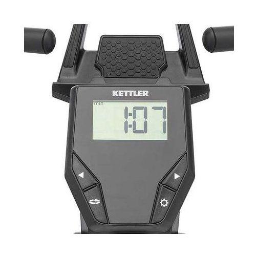 Rowery treningowe, Kettler Giro C1