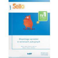 Programy kadrowe i finansowe, Sello