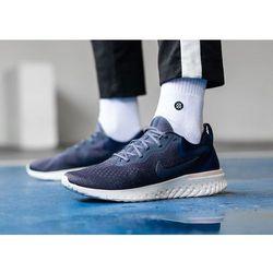 Nike Air Odyssey React `Blue / Dark Obsidian / Crimson Tint / Blue...