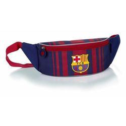 Saszetka nerka FC Barcelona FC-182 Barca Fan 6