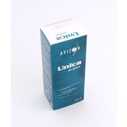 Avizor Unica Sensitive 100 ml