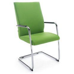 PROFIm Krzesło konferencyjne ACOS 10V / 10VN