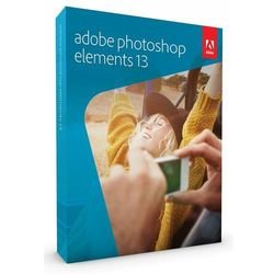 Adobe Photoshop Elements 2019 -