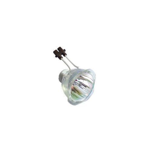 Lampy do projektorów, Lampa do PLUS U5-201H - oryginalna lampa bez modułu