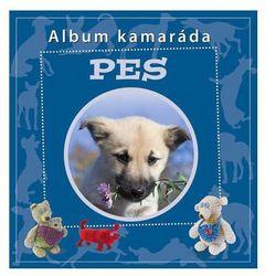 Pes - Album kamaráda neuveden