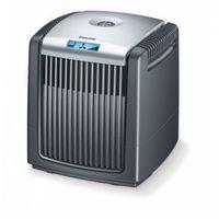 Nawilżacze powietrza, Beurer LW220C