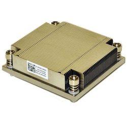 Chłodzenie radiator do DELL PowerEdge R410 - F645J
