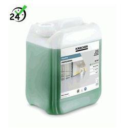 CA 50 C Eco 5l Środek do czyszczenia podłóg Karcher *!NEGOCJACJA CEN ONLINE!TEL 797 327 380 GWARANCJA D2D*
