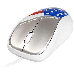 Tracer Mysz Amerikana USB