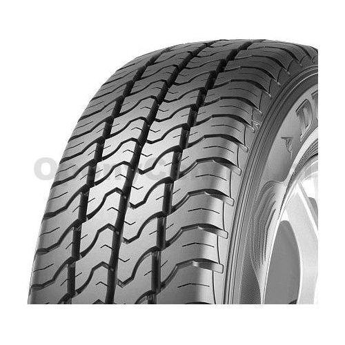 Opony letnie, Dunlop ECONODRIVE 225/70 R15 112 S