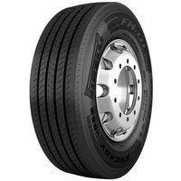 Opony ciężarowe, Pirelli FH01 Energy ( 385/55 R22.5 158L podwójnie oznaczone 160K )
