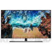 TV LED Samsung UE49NU8072