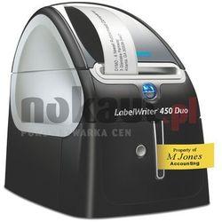 Dymo LW 450