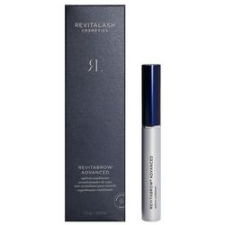 RevitaLash RevitaBrow Advanced Eyebrow Conditioner 3,0ml
