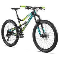 Pozostałe rowery, rower Bluebird Pro 27,5 2019 + eBon