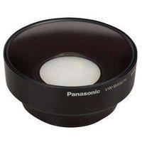 Obiektywy fotograficzne, Panasonic VW-W4907HGUK obiektyw do aparatu