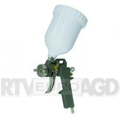 Pansam Pistolet lakierniczy górny zbiornik A533060