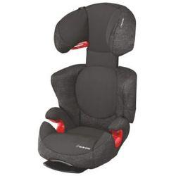 MAXI-COSI Fotelik samochodowy Rodi AirProtect Nomad Black