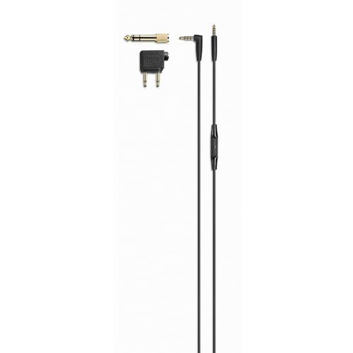 Słuchawki, Sennheiser PXC 550