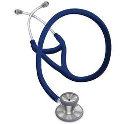 Stetoskop Kardiologiczny KT-SF 501