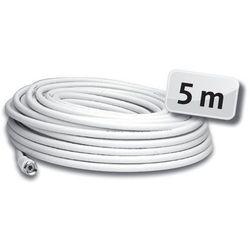 CE HD-5 kabel TECHNISAT