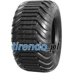 Opona 560/60R22.5 Tianli F1 161D TL