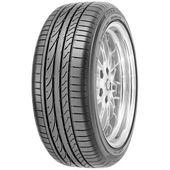 Bridgestone Potenza RE050A 285/35 R19 99 Y
