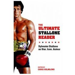 Ultimate Stallone Reader